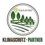 Kessel GmbH ist Klimaschutz-Partner