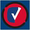 Logo des Verbands empfehlenswerter Unternehmen (VEU)