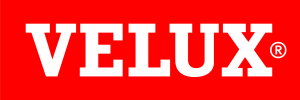 134243-01_VELUX-digital-logo