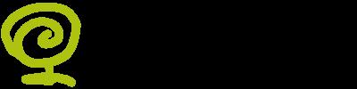 Logo der PLANT-MY-TREE-Initiative