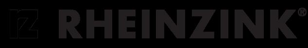 Logo der RHEINZINK GmbH & Co. KG