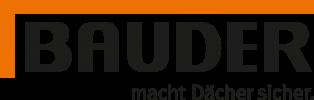 rz_BauderLogo_DE